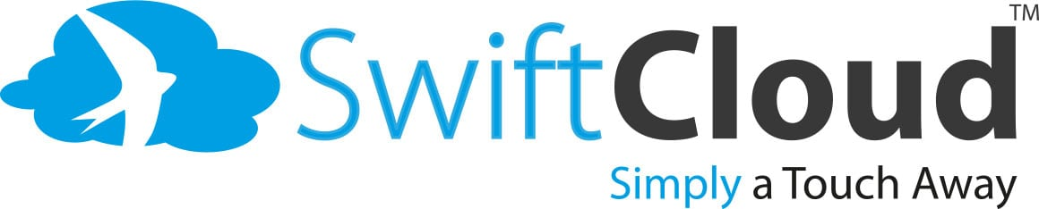 SwiftCloud